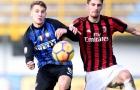 Điểm tin bóng đá Việt Nam tối 14/08: Tài năng trẻ Inter Milan đe dọa vị trí của Công Phượng