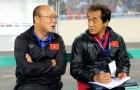 Điểm tin bóng đá Việt Nam tối 15/09: VFF phản pháo báo Hàn về việc 'ép' chỉ tiêu với HLV Park Hang-seo