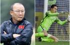 Điểm tin bóng đá Việt Nam tối 23/09: HLV Park Hang-seo vẫn đang chờ đợi Filip Nguyễn