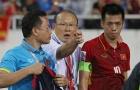 Điểm tin bóng đá Việt Nam sáng 24/09: HLV Park Hang-seo đưa ra tiêu chí để khoác áo ĐT Việt Nam