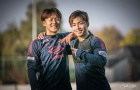 Truyền thông Hàn Quốc tiết lộ sự thật cay đắng khi 'Messi Lee Seung-woo' bị chỉ trích