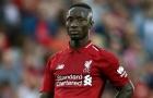 Klopp vô cùng tâm lý, nhưng vẫn có vấn đề với 1 cầu thủ Liverpool