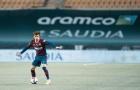 5 tài năng trẻ nắm giữ vận mệnh của Barca trong tương lai