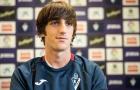 Trinh sát kỳ cựu xác nhận, Barca muốn có 'tiểu Neymar'