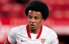 Chủ tịch Sevilla nhắc lại lý do không bán Kounde cho Chelsea
