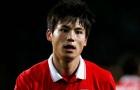 CHÍNH THỨC: Hai cầu thủ chia tay Arsenal