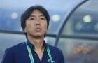 Bóng đá Việt Nam: Khi những nông dân đi bàn chuyện NASA