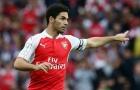 """Chú Vịt Pato, Benzema & những cầu thủ Arsenal """"tăm tia"""" trong kỳ chuyển nhượng đông"""