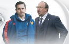 02h30 ngày 04/01, Valencia vs Real Madrid: Kẻ khốn gặp người khó
