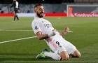 5 chân sút ghi được 40 bàn nhanh nhất tại Champions League: Bất ngờ vị trí số 1, vắng Ronaldo