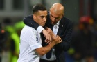 Ngoài Ramos, Real Madrid sắp mất thêm một nhân tố quan trọng khác