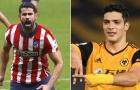 Diego Costa tự làm khó mình dù được Wolves và Arsenal quan tâm
