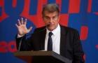 Sốc! Barcelona từ chối mua CR7 với giá chỉ 17 triệu euro