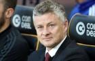'Man Utd có tiền, nhưng thế thôi là chưa đủ để mua cậu ấy'