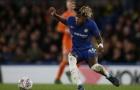 Hứa hẹn đột phá, sao Chelsea được West Brom hỏi mua