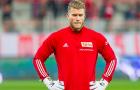 'Thảm họa' Karius tuyên bố cực gắt về sai lầm làm hỏng sự nghiệp ở Liverpool
