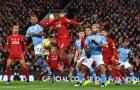 'CLB đó đủ sức hạ Man City, Liverpool để vô địch Premier League'