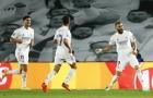 Real Madrid chốt xong kế hoạch mua sắm mùa Đông