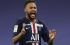 Barca ra đề nghị 98.5 triệu + 3 cái tên đổi lấy Neymar
