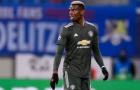 Nguồn tin uy tín tiết lộ, Juve dùng 2 cầu thủ trong thỏa thuận trao đổi bom tấn Pogba