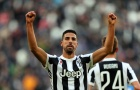 XONG! HLV xác nhận, sao Juventus khăn gói gia nhập Premier League