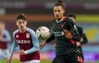 Hạ Aston Villa, Jurgen Klopp đã phát hiện ra 'tiểu Jamie Vardy'