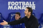 Chelsea thua thảm, Frank Lampard thừa nhận sự thật cay đắng