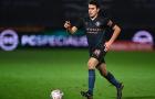 'Tân binh tiềm năng' sẵn sàng đá không lương vì Barcelona