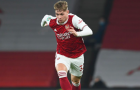 Cầu thủ Arsenal nào gây ấn tượng mạnh nhất mùa này?
