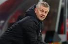 Chưa đá, Man Utd sớm 'giương cờ trắng' trước AC Milan?