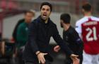 Vì sao Arsenal buộc phải vô địch Europa League?