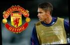 Sẵn sàng nổ bom tấn Varane, Man Utd gặp trở ngại lớn