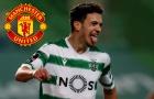 Man Utd chốt 4 cái tên cho vị trí cực kỳ quan trọng