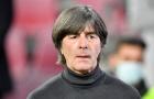 Rời tuyển Đức, Joachim Low tới dẫn dắt 'Gã khổng lồ' châu Âu