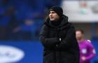 Lampard thừa nhận sự thật đau đớn ở Chelsea, và hé lộ bến đỗ tương lai