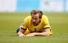 Quá nhanh chóng, Man Utd chốt vụ Harry Kane trong tích tắc