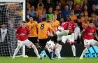 Đối tác chốt giá bán đứt 'trạm trung chuyển' tuyệt vời cho Man Utd