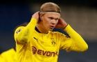 Quá khiêm tốn, Haaland chỉ ra 7 tiền đạo hay hơn mình - có 'ngựa mù' của Chelsea