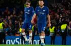 XONG! Đội hình Chelsea đấu Man City: 2 cái tên OUT, cú hích Kante