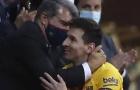 Chuyển nhượng 18/04: Cú hích Grealish, M.U đàm phán ký siêu HĐ; Cái tên đầu tiên rời Arsenal