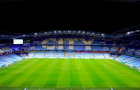 CHÍNH THỨC! 'Big Six' Premier League đầu tiên rút khỏi Super League