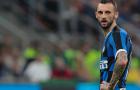 Man Utd xác định ký tiền vệ cực chất thay Matic