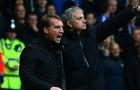 Chọn HLV thay Mourinho, Spurs ra đề nghị cực khủng lên tới 70 triệu