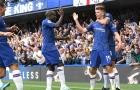 'Cầu thủ Chelsea đó gánh cả đội, là một hiện tượng - Lampard 2.0'