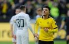 'Chỉ 10 triệu nữa, Man Utd sẽ đạt thỏa thuận với Sancho'