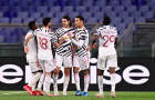 'Siêu tiền đạo' chơi quá hay, Rio Ferdinand năn nỉ ở lại M.U