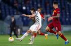 'Song sát' Bruno - Cavani oanh tạc, Man Utd có lần đầu dưới thời Solskjaer