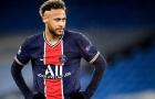 XONG! HĐ 150 triệu được ký kết, rõ vụ Neymar rời PSG