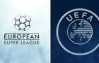CHÍNH THỨC! UEFA công bố án phạt dành cho nhóm CLB Super League