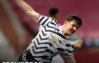 Solskjaer làm rõ chấn thương của Maguire, có kịp đá CK Europa League?